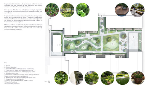 Brickyard 1.jpg