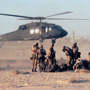 After 20 years in Afghanistan, lessons remain unlearned