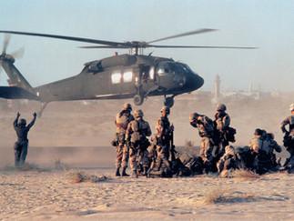 Retrouvez ma dernière intervention dans le cadre de la CMP- Projet de loi de programmation militaire
