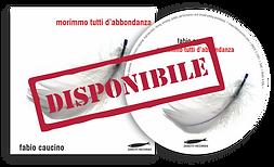 CD DISPO.png