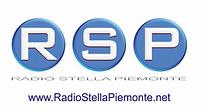 rsp logo1.png