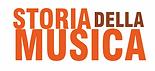 STORIA MUSICA.png