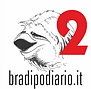 bradipo2.png