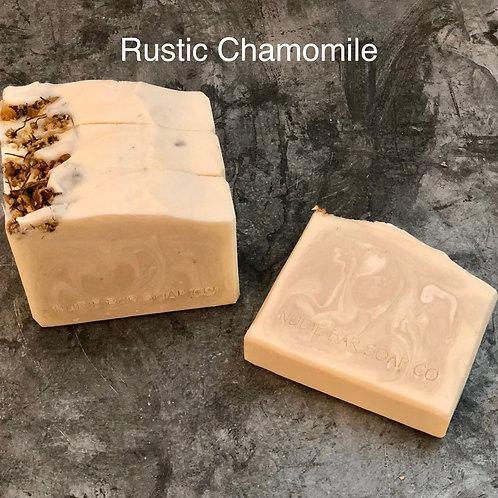 Rustic Chamomile