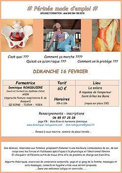 affiche RUN 16 fev 20-1.jpg