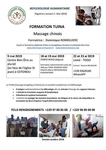 BENIN TOGO -Tuina session mai 19 --1.jpg