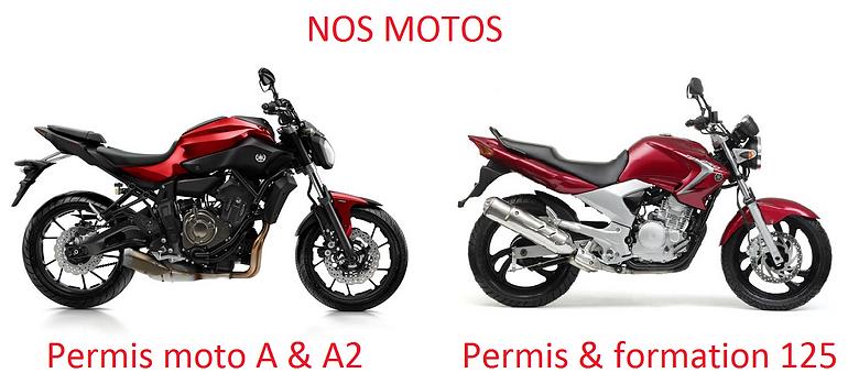moto permis moto.png