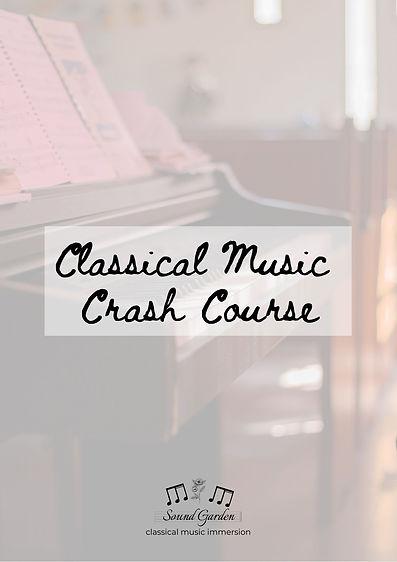 Classical Music Crash Course freebie.jpg