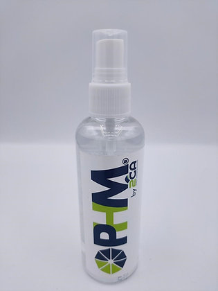 Solution hydroalcoolique PHM® 100ml