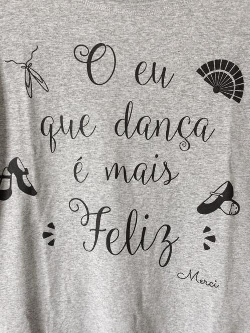 Resultado de imagem para quem dança é mais feliz