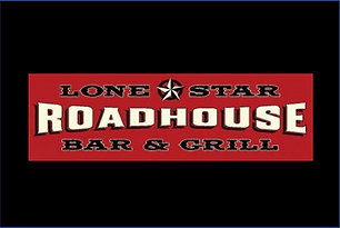 Lone Star Roadhouse.png