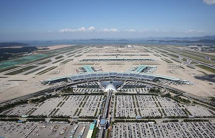 공항전경3.jpg