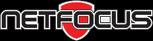 NetFocus-logo.png