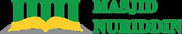 MasjidNuriddin-logo-fullColor-rgb600.png