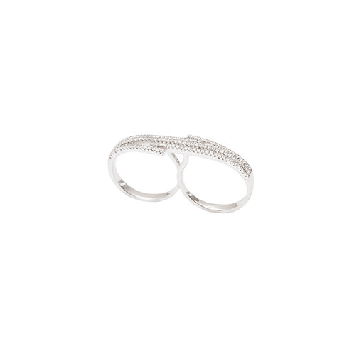 Duple Ring - Directions