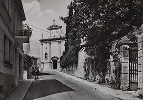 Sommacampagna - Italia