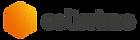 favpng_colissimo-logo-brand-la-poste-tra