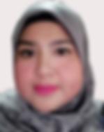 Nor Dyanna Mohd Noor