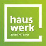 Logo_Hauswerk_Baumanufaktur_Solid_CMYK.j