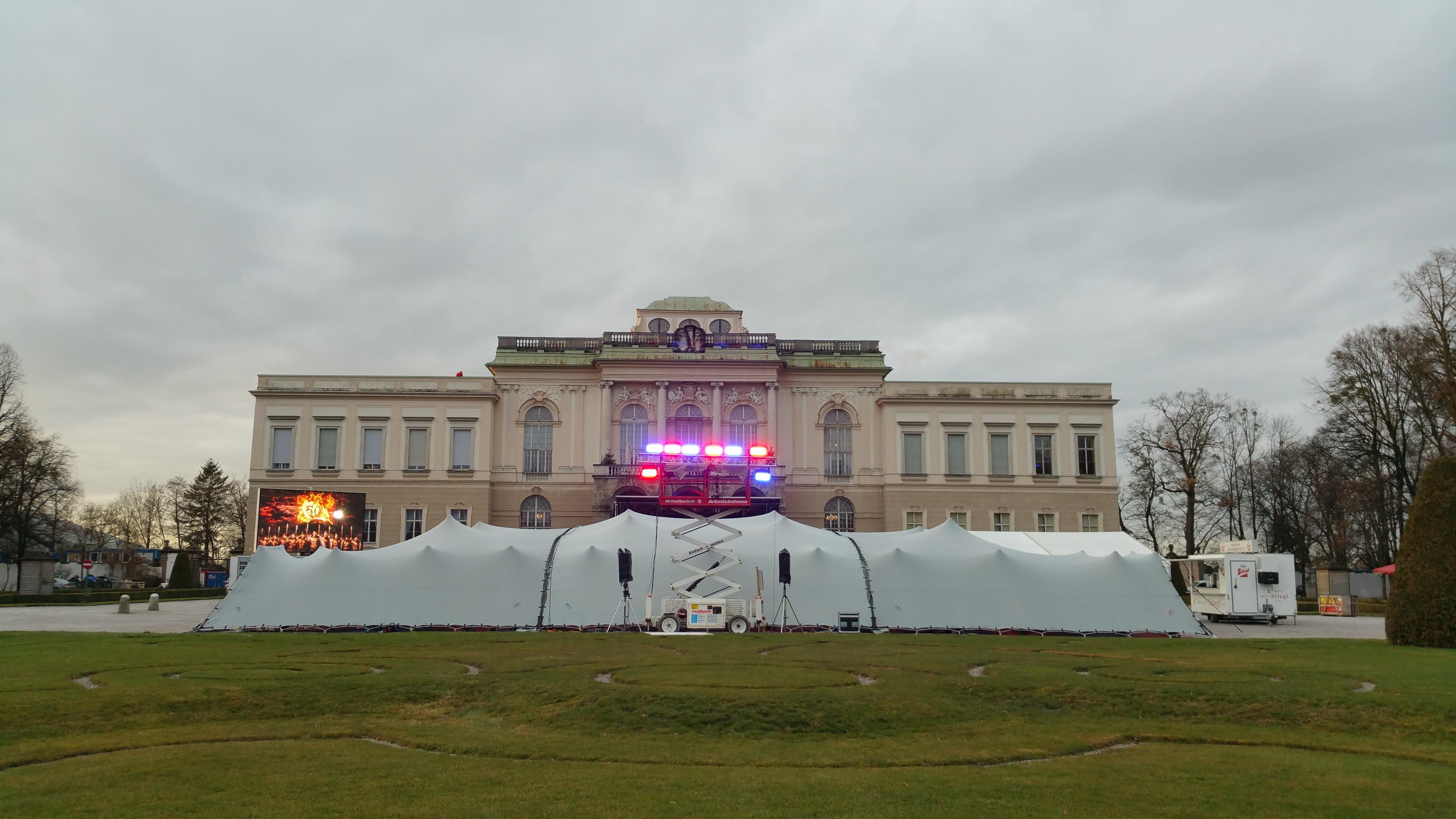 Casino Klessheim1