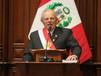 LA POLÍTICA EXTERIOR PERUANA A UN AÑO DEL GOBIERNO DE PEDRO PABLO KUCZYNSKI