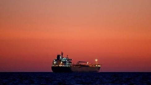 Golfo Pérsico afianza presencia en el Mar Caribe: ¿Irán como nuevo protagonista en la actual crisis