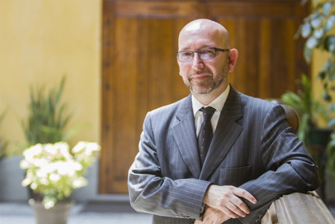 LA COMISIÓN DE DERECHO INTERNACIONAL Y LA ELECCIÓN DEL PROFESOR JUAN JOSÉ RUDA