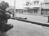 Invasión estadounidense a Panamá - Operación Causa Justa 1998