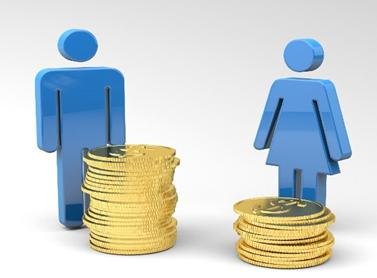 18 de setiembre: Día Internacional de la Igualdad Salarial
