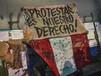 Reflexiones sobre el derecho a la protesta social en el contexto de incertidumbre electoral peruana
