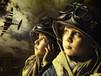 Día de Conmemoración de todas las víctimas de la Guerra Química
