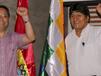 Victoria de Luis Arce en Bolivia:entre el espejismo de Morales y el regreso de la izquierda al poder