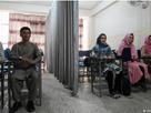 Afganistán: Situación educativa de las mujeres afganas