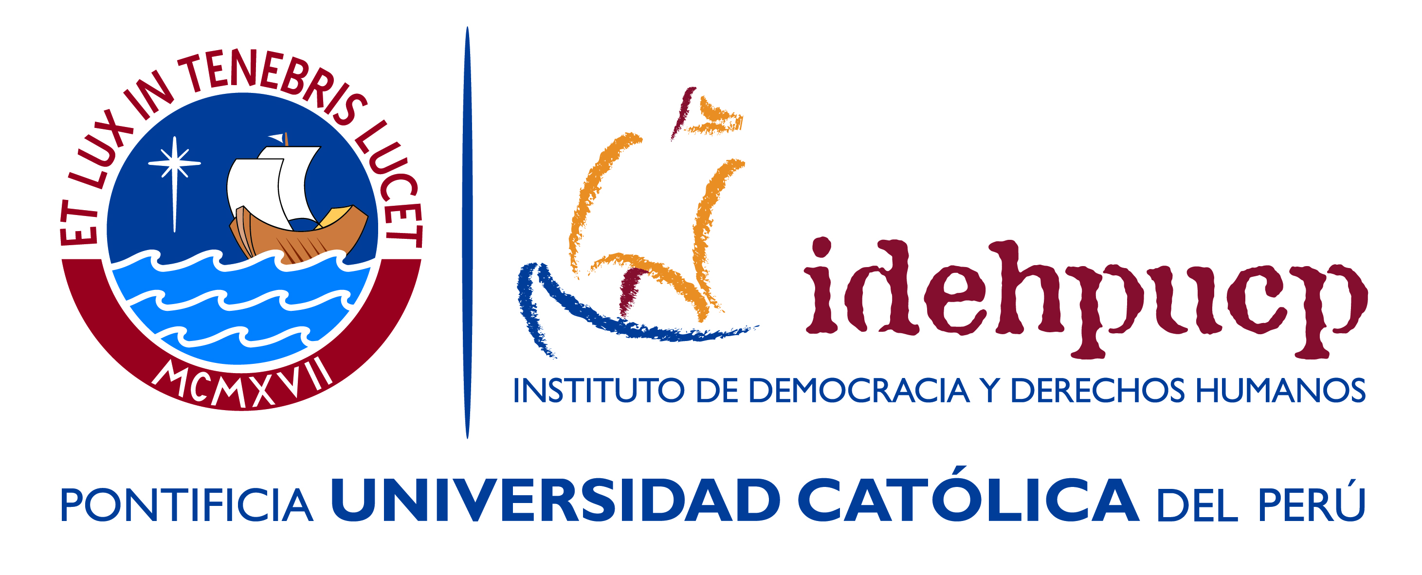Logo_IDEHPUCP_20101-1