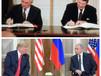 EEUU se retiró del histórico Tratado de Fuerzas Nucleares de Alcance Intermedio