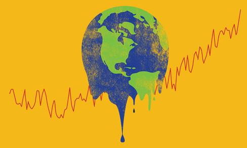 La última expedición al Ártico evidencia impacto del cambio climático a propósito de su día mundial