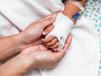 13 de mayo: Día del niño hospitalizado