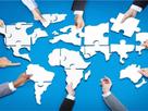 Acuerdo multilateral de inversiones, una oportunidad de cambio de paradigma para el Perú