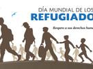 Día de los Refugiados