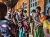 Corona virus: ¿Es la única epidemia que afecta al mundo?