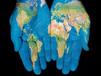Cooperación entre la Unión Europea y América Latina: El antes y durante la pandemia