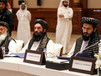 Seguridad y diplomacia: la guerra de Afganistán y el acuerdo de paz entre Estados Unidos y los Talib