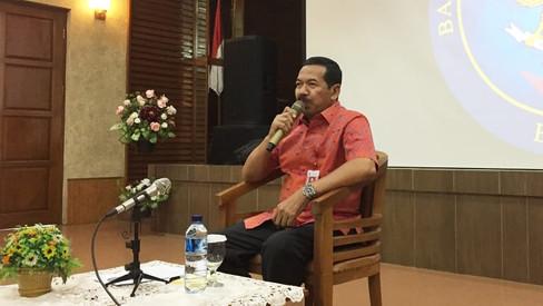 INAUGURAN LA AGENCIA ESTATAL DE CIBERSEGURIDAD Y ENCRIPTACIÓN DE INDONESIA