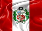 The weak State of Peru in its Bicentennial (2021)
