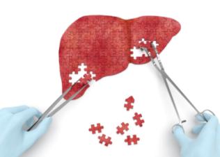 28 de julio: Día mundial contra la hepatitis