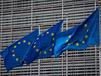"""El régimen europeo de sanciones individuales por violación de DDHH y la """"Ley Magnitsky"""""""