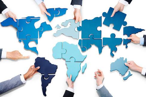 El acuerdo interinstitucional como instrumento internacional: Entrevista a Pablo Rosales Zamora
