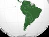 La imposibilidad de incoarse otro procedimiento conforme al Pacto de Bogotá
