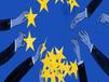 Los desafíos más importantes de la Unión Europea tras las últimas elecciones al Parlamento Europeo