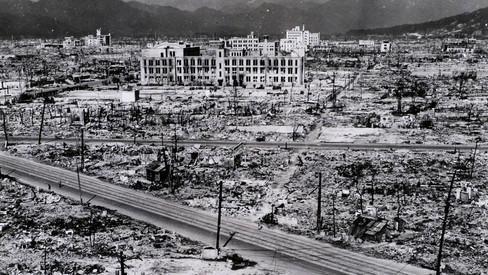 El impacto de la entrada en vigor del Tratado sobre la prohibición de las armas nucleares